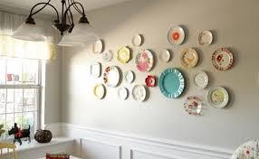 decor wall plates decorative wall plates design beautiful wall decor ideas creative