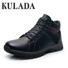 Amazing prodcuts with exclusive discounts ... - KULADA Official Store