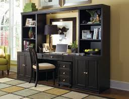 home office furniture collection. Home Office Furniture Collections. Collection N