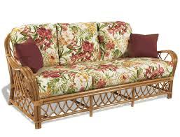 Traditional Sofa Cushions