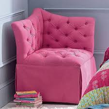 teen bedroom chairs cool chairs for teenager bedroom ideas