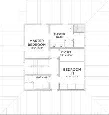 Narrow Bathroom Plans Small Bathroom Designs Floor Plans On Small Master Bathroom Floor