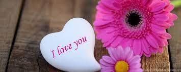Heart Hd Wallpapers Image Pics Whatsapp ...