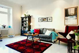 apartment decor diy. Diy Apartment Decor Tumblr Amazing Rustic Home Ideas Cute Projects Wall Rack On Studio Gpfarmasi Ae