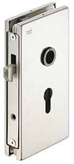 hook bolt latch lock dorma glas for glass sliding doors