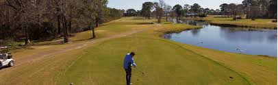 Image result for seascape golf course destin florida