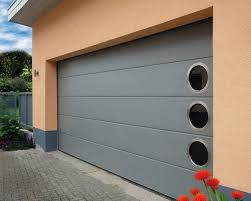 leeds industrial doors