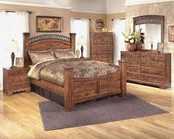 Western Bedroom Sets Cute Western Style Dressers Bedroom Furniture  Cardboard Dressers Tar Photograph