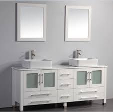 Vanity Discount Vessel Sinks Bathroom Vanity With Vessel Sink