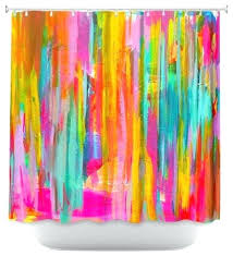 full size of shower curtains neon shower curtain abstract shower curtain shower curtain unique from