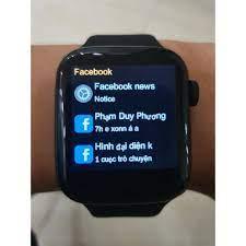 BẢO HÀNH 1 NĂM Đồng Hồ Thông Minh T500 Bản Seri 5 Thế hệ mới Smart Watch  Đẳng Cấp, Sang TrọngSIÊU HOT HOT - Đồng Hồ Thông Minh Nhãn hàng No Brand