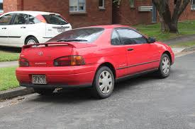 File:1992 Toyota Paseo (EL44) coupe (20318580361).jpg - Wikimedia ...