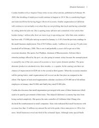perfectessay net essay sample chicago style