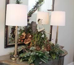Christmas Tour Of Homes   ACCENT   greenevillesun.com