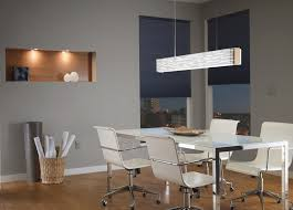 linear chandelier dining room beautiful led linear suspension lighting