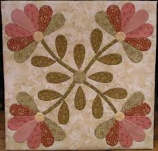 The Quilted Crow Quilt Shop, folk art quilt fabric, quilt patterns ... & The Quilted Crow Quilt Shop, folk art quilt fabric, quilt patterns ...  Applique ... Adamdwight.com