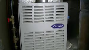 carrier 58pav parts list. carrier furnace inducer blower wheel fan - how to replace 326100-401 youtube 58pav parts list n