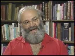 Image result for Oliver Sacks