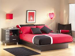 Small Picture Bedroom Interior Decoration PierPointSpringscom