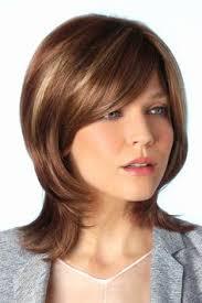 Coiffure Cheveux Mi Long Femme 60 Ans Modèles Coupe Dégradé