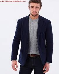 knit rationale blazer by polo ralph lauren nz jacketsvy coats dglrtz0147