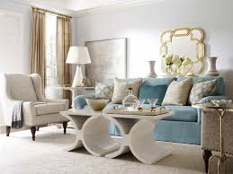 Bernhardt Vendors Transitional Living Room Charlotte By Gorgeous Home Salon Furniture