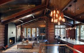 ceiling light bulb types