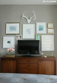 wall furniture for bedroom. 25 best bedroom tv ideas on pinterest stand wall decor and shelves furniture for e