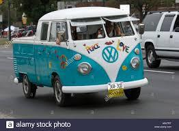 Volkswagen Vw Pickup Truck Stock Photos & Volkswagen Vw Pickup Truck ...