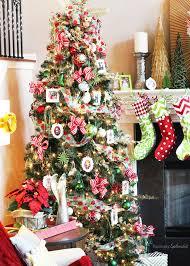 christmas memory tree michaels dream tree challenge michaelsmakers atree