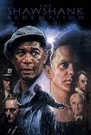 the shawshank redemption movie quotes rotten tomatoes the shawshank redemption