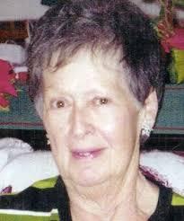 Jewell Noel Obituary (1928 - 2013) - Erlanger, KY - Kentucky Enquirer