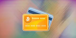 But it always gets a bunch of different and conflicting answers, and the op never seems to update with his eventual solution. How To Buy Bitcoin With A Prepaid Card