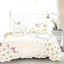 green duvet cover king light fl bedding sets queen size bed set princess pertaining to green duvet cover king