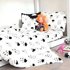 modern boys bedding impressive modern kid bedding best kids bedding images on bed within modern kids