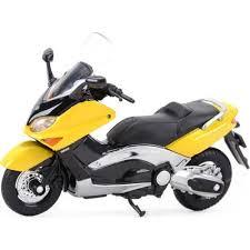 <b>Модели мотоциклов WELLY</b>