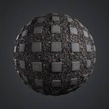 cobblestone floor texture. Perfect Texture Cobblestone Floor In Cobblestone Floor Texture N