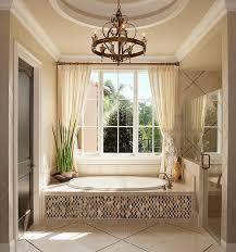pics of bathroom designs: model home master bathroom pictures issa homes golden oak casa di lusso model home