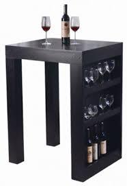 small bar furniture for apartment. Designer Home Bar Sets, Modern Furniture For Small Spaces Apartment T
