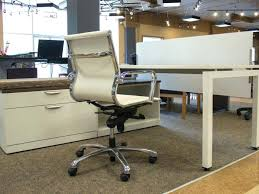 Used fice Furniture Houston Area Lindsey Tx