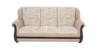 nucifera sofa looking good furniture