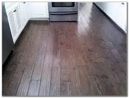 vinyl flooring installation cost per square foot in india