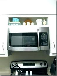 small over the range microwave. Peaceful Small Over The Range Microwave U4760491 Smallest .