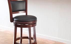 stools:R Kitchen Island Stools Awesome White Kitchen Bar Stools Toledo Bar  Stool Restoration Hardware