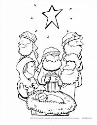 Free Sunday School Coloring Pages Preschool On Giving For Toddlers