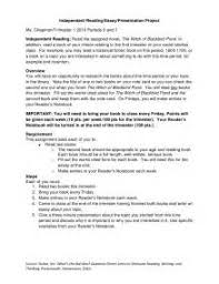 a walk to remember book report essay assignment math problem  a walk to remember book report essay assignment