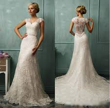 best 25 cap and gown rental ideas on pinterest house of fraser Wedding Hire Outfits 2017 cascading ruffles wedding dresses arabic v neck long sleeves lace appliques beaded elegant backless wedding cheap bridal gowns hire wedding outfits for ladies