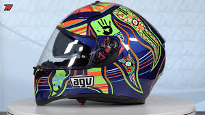 Amazing Helmet Designs These Are The 15 Best Valentino Rossi 039 S Helmets