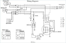 200cc wiring diagram pocket bike keywords wire chopper lifan loncin 110 atv wiring diagram full size of loncin 200cc atv wiring diagram wire just curious regulator out put voltage connection