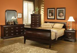 Queen Furniture Bedroom Set Queen Bedroom Sets Cheap Wowicunet